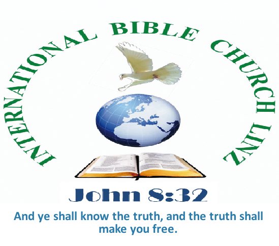International Bible Church
